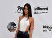 Kendall Jenner: la nueva