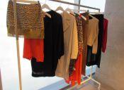 H&M renueva su compromiso con el medio ambiente con su nueva colección