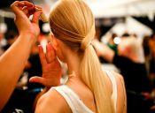 Pequeñas cosas increíbles: tu peluquera de confianza