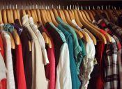 Mi pecado capital: avaricia (con la ropa)