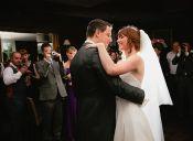Bailes de matrimonio: ¡originalidad ante todo! [Video]