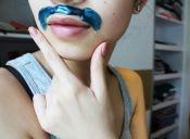 Tips naturales para antes de depilarse