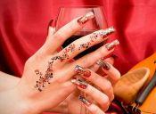 Dime cómo te pintas las uñas y te diré quién eres