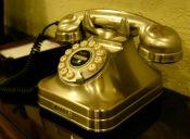¿Internet o teléfono? ¡Buscando la eficiencia comunicacional!