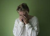 Cistitis: ¡Horrible experiencia!