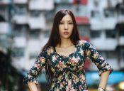 Una buena idea para emprender: ¡ropa importada desde China!