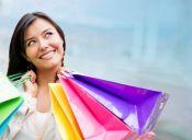 ¿Cómo saber si soy una compradora compulsiva?