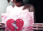 5 consejos para terminar una relación