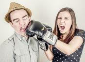 8 señales de que estás arruinando tu relación