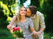 8 señales de que tu novio quiere casarse
