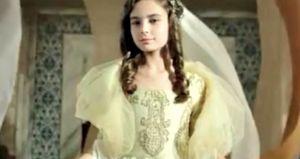 Kösem: la próxima sultana que te robará el corazón