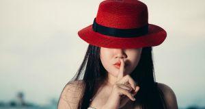 Por qué debes mantener tus proyectos en secreto