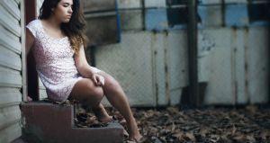 5 señales de que te has convertido en una persona tóxica