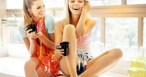 ¿Cómo se vive la amistad a los 20 y a los 30?