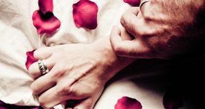 ¿Por qué hay mujeres que no sangran al perder la virginidad?