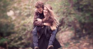 5 aspectos de una mujer irresistible para un hombre