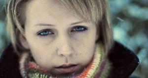 Pequeñas cosas terribles: ser friolenta