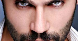 8 motivos por los que nos encantan los hombres con barba