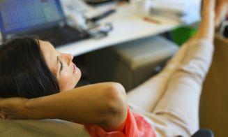 Cómo superar la procrastinación