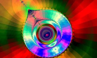 ¿Has sido hipnotizada?