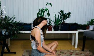 Desintoxicarse en un día de spa
