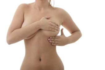 ¿Por qué duelen y  pican los senos?