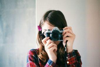 Frexting: fotos que buscan aprobación femenina, NO masculina