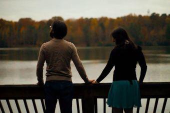 4 razones para perdonar una infidelidad