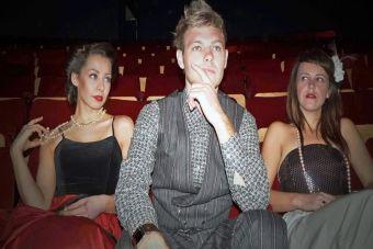 4 motivos tontos por los que sentimos celos