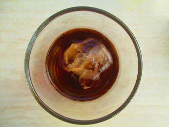 ¿Son adictivas las bebidas cola?