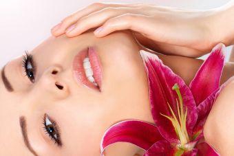 Tips para aclarar la piel naturalmente