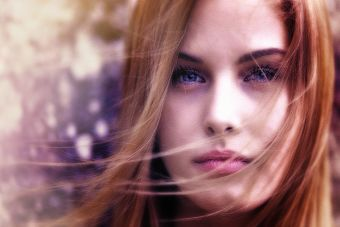 Pequeñas cosas increíbles: las miradas cómplices