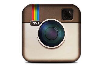 4 tipos de jotes que te encontrarás en Instagram