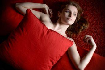 Recordar la intimidad con un ex, ¿placer culpable?