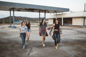 ¿Cuándo y cómo renovar tu círculo de amistades?