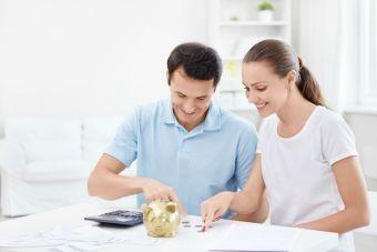 Tips para manejar las finanzas en pareja