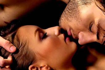 Compilados: canciones para seducir a tu pareja