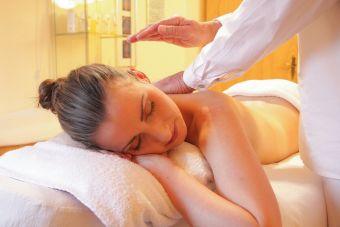 Los mejores tratamientos para un día de spa