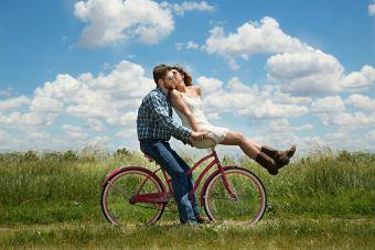 ¿Cómo fortalecer tu relación?