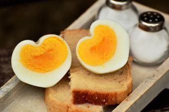 5 tips para regular el colesterol
