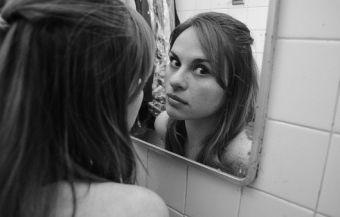 ¿A qué edad tenemos que empezar a usar cremas antiarrugas?