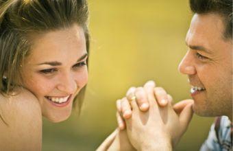 10 cosas que los hombres aman y odian de las mujeres