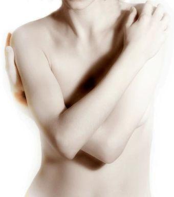 El aceite de oliva podría prevenir el cáncer de mama
