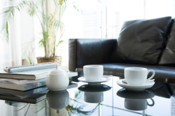 Tips para decorar tu departamento