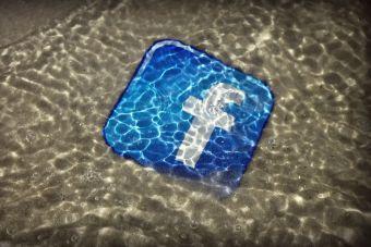 Cómo Facebook acaba algunas relaciones
