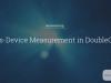 Cross-Device Measurements y Programmatic Guaranteed lo nuevo de DoubleClick de Google