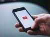 3 formas en las que el video digital afecta la UX y velocidad en web
