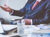 Micro-éxitos: La clave de una estrategia ganadora en AdWords