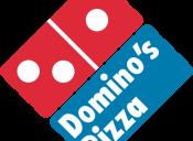 Ahora puedes pedir tu pizza en Domino's con un Emoji