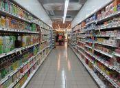 Cómo Amazon está transformando Whole Foods